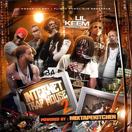 unnamed-17 Peewee Longway x Bankroll Fresh - Jumped Off The Porch (Prod. By Cassius Jay) *Hoodrich Keem Exclusive*