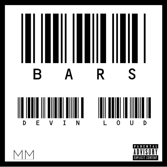 unnamed-25 Devin Loud - Bars