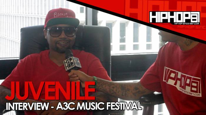 juvenile-talks-his-new-project-rich-gangthe-importance-of-a3c-buku-with-young-greatness-longevity-in-hip-hop-more-with-hhs1987-video.jpg