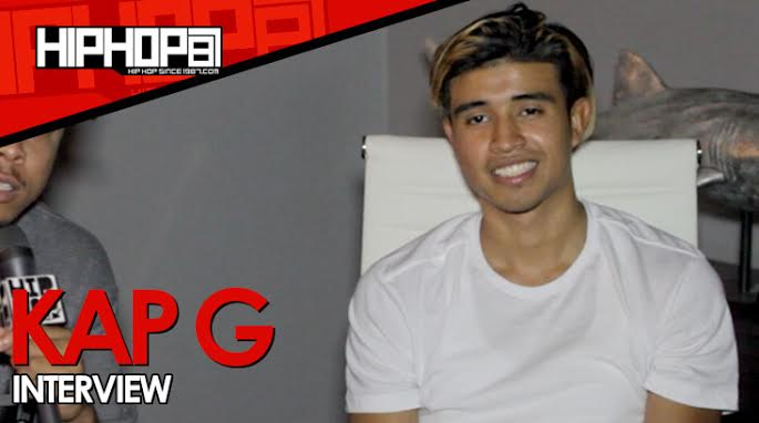 kap-g-talks-working-with-pharrell-his-like-a-mexican-ep-touring-more-with-hhs1987-video.jpg