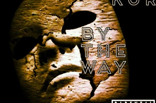 K. Smith – By The Way Ft. Kur