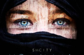 SmCity – Homeland (Prod. By !llmind)