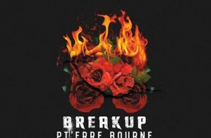Pi'erre Bourne – Break Up