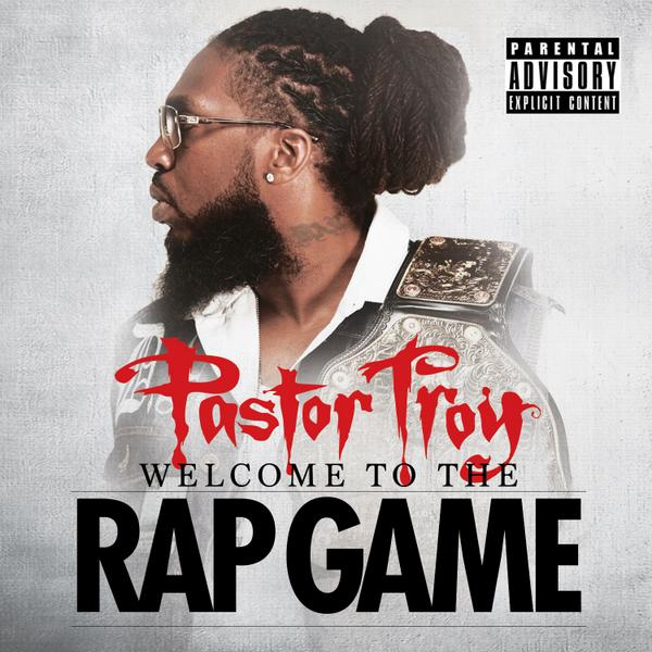 pastor-troy-welcome-to-the-rap-game-album-stream.jpg