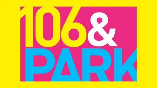 106_Park_Last_Episode_December BET To Air Last 106 & Park Episode In December