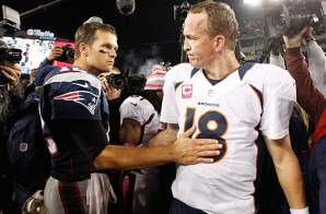 HHS1987 2014 NFL Week 9 (Predictions)