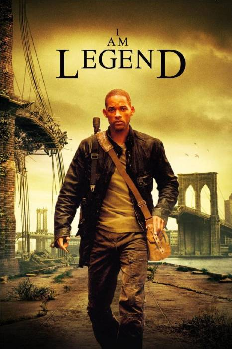 3940599-i-am-legend-2007-hindi-dubbed-movie-watch-online E. Ness x Beanie Sigel - I Am Legend (Freestyle)