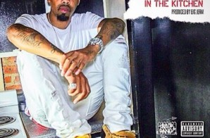 Chevy Woods – In The Kitchen (Video)
