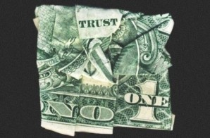 Rocky Diamonds – Not 2 Many I Trust