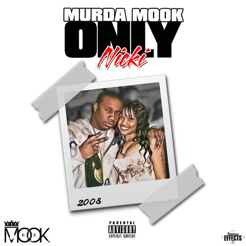500_1416957444_artworks_000098313219_ncxc6a_t500x500_16 Murda Mook - Only Freestyle