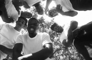 ASAP Twelvyy – Glock Rivers (Video)