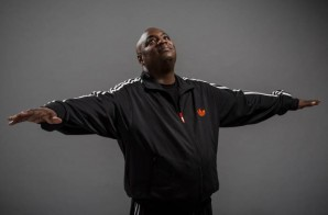Mister Cee Leaves Hot 97, Again!