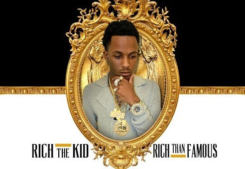 Rich The Kid x Migos x Skippa Da Flippa – Droppin A 100