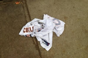 Let It Burn: Chicago Fans Prep To Burn Jay Cutler Jerseys (Video)
