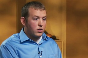 Darren Wilson Resigns From Ferguson PD Due To 'Credible Threats', Will Not Receive Severance Pay (Video)