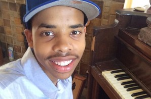 Earl Sweatshirt – Untitled (Prod. By Alchemist)