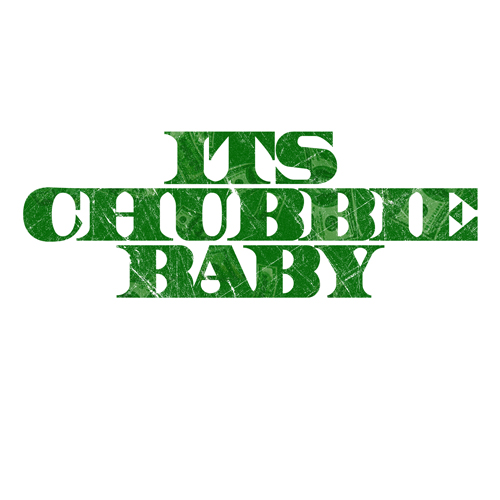 ITS-CHUBBIE-BABY Chubbie Baby x Ca$h Out - Mayweather