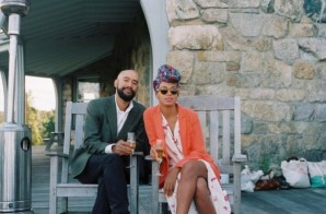 I Do: Solange Knowles Is Set To Marry Her Boyfriend Alan Ferguson