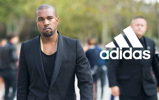 Kanye-Adidas Cruel Winter: Kanye West & Adidas Collaboration Set To Be Released This Winter