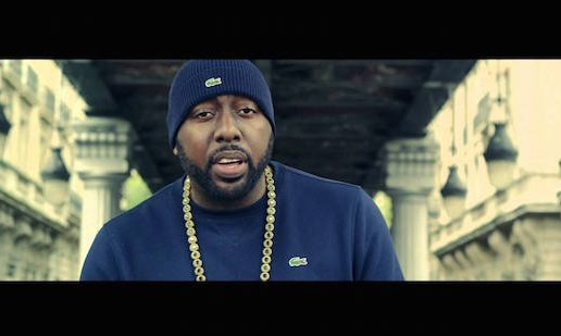 Trae Tha Truth – Try Me (Freestyle) (Video)