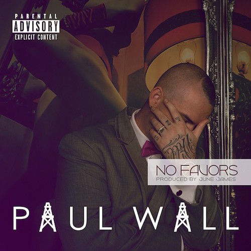paul-wall-no-favors.jpg