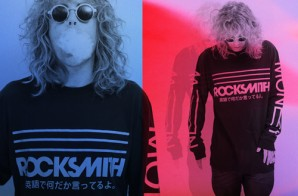 RS-HOL14-3-298x196 New Rocksmith Holiday Collection Featuring OG Maco, Audio Push & More