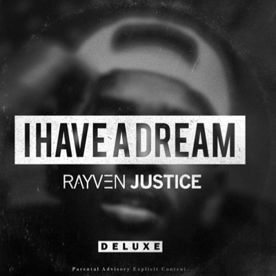 Rayven-Justice-F.-It-featuring-Lyrica-Anderson-Prod.-by-Ekzakt-Bizness-Boi-Lewi-V Rayven Justice - F. It featuring Lyrica Anderson (Prod. by Ekzakt, Bizness Boi & Lewi V)