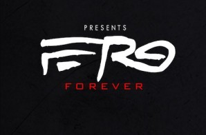 ASAP Ferg – Talk It
