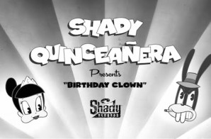 Shady XV Quinceanera (Episode 1) (Video)