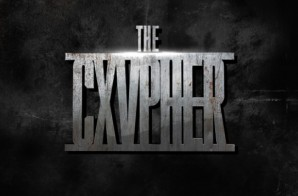 Eminem, Slaughterhouse & Yelawolf – ShadyXV Cypher (Video)