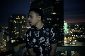 Euro – I Know My Name (Video)