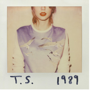 Screen-Shot-2014-11-07-at-8.41.18-AM-1 Taylor Swifts '1989' Is This Years First Album To Go Platnum!