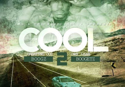 Boogz Boogetz – American Dream Ft. Vado