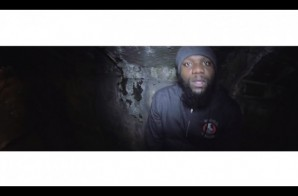 Kre Forch – Da Giveaway (Freestyle) (Video)
