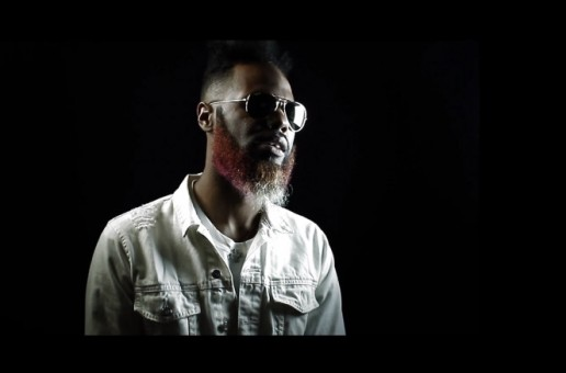 Rome Fortune – No Drugs Anymore (Video)