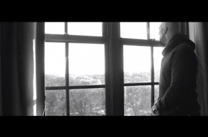 Common – This War We Fight (Video)
