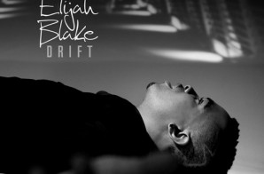 Elijah Blake – Come Away Ft. Big Sean (Remix)