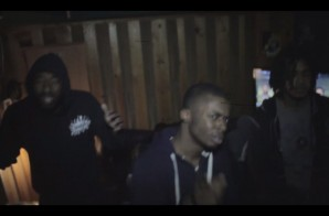 Kur x Tak – Money To Get (Video)