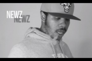 Newz (OBH) – Real Niggaz (Video)