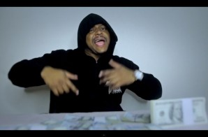 Fate x Santos x Dark Lo & Doe Stack – Getting Money (Video)