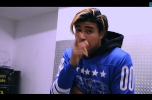 Kap G – I Came Up (Video)