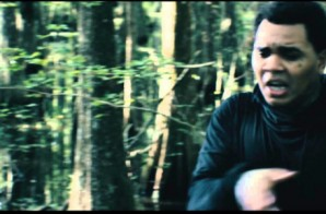 Kevin Gates – Out The Mud (Video)