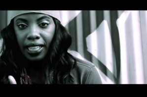 Lady Merk – I Shot Ya / Benjamins (Video)