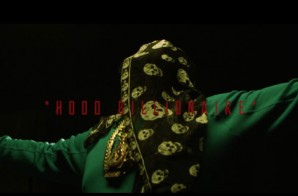 Rick Ross – Hood Billionaire (Video)