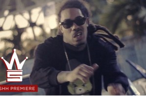 Gunplay – No Type (Remix) FT. Peryon J Kee (Video)