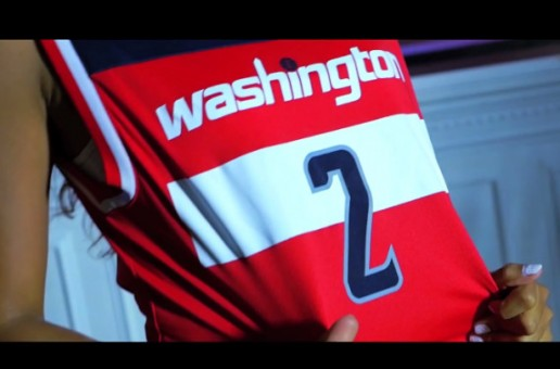 Shy Glizzy – John Wall Ft. Lil Mouse (Video)