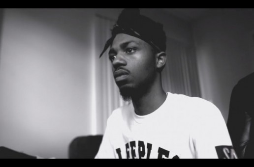 Metro Boomin Presents: Good Cook Up Vol. 2 (Video)