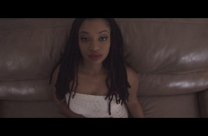 Dutch ReBelle – No Less (Video)
