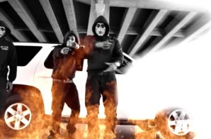 Bombtime Ent – Its Nothing Ft. Do4Self KDot & Blackwood (Video)