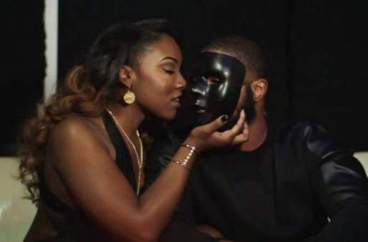 Lee Mazin – No Face No Trace (Video)